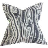Found it at Wayfair - Zoia Geometric Pillow