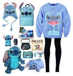 3b99ac1448 87 Best Stitch images