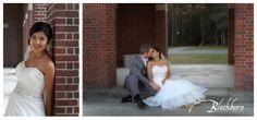 Blackburn Portrait Design Wedding and Portrait Photography www.susanblackburn.biz Hall of Springs Wedding Photos Saratoga Springs NY Fall Wedding