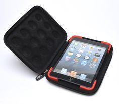 Ipad mini buy on Tabi webstore NOW! Ipad Air 2, Ipad Mini, Ipad Case, Phone, Stuff To Buy, Telephone
