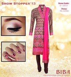 BIBA India