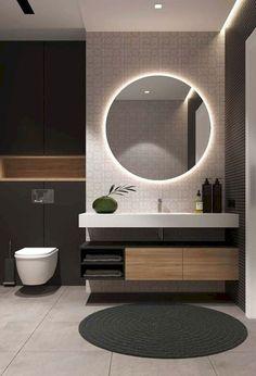 Examples Of Minimal Interior Design For Bathroom Decor 45 de. - Examples Of Minimal Interior Design For Bathroom Decor 45 design -