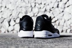 69242db24b3 The Air Jordan 3