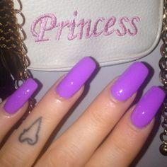 ♡ princesa ♡
