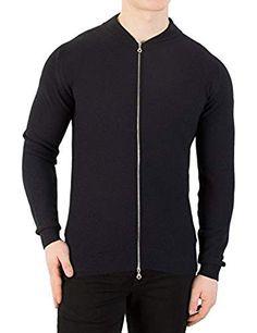 57 Best Big Men Sweaters images  4f3d1c033