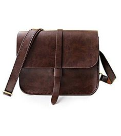 Sea-Lion Blue Womens PU Leather Tote Shoulder Bags Handbags Casual Bag
