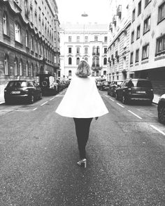 This life is too short to play small with your talents. White Dress, Lily, Mood, Photo And Video, Summer, Photography, Instagram, Fashion, Moda