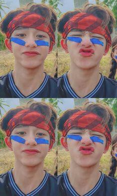 Lucas Nct, Jung Woo, Kpop, Boyfriend Material, Nct Dream, Ji Sung, Nct 127, Meme Faces, Taeyong
