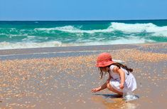 Best Family Beaches on the East Coast | Travel News from Fodor's Travel Guides