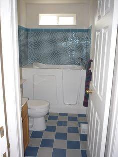Bathroom Remodeling By OBrien Construction Httpwww - Bathroom remodel santa rosa ca