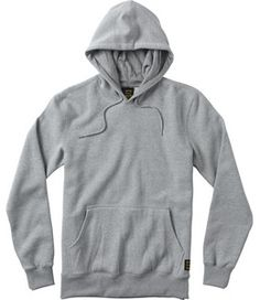 RVCA HOODIES   FLEECE RECESSION COLLECTION PULLOVER HOODIE Hoodie 85ac77ef0ac33
