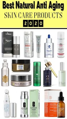 Best Anti Aging Skin Care Products For Uk - Key brands are seeing the trend to the fact to that consumers want organic and natural skincare. Best Anti Aging, Anti Aging Skin Care, Anti Aging Night Cream, Face Care Routine, Anti Aging Moisturizer, Anti Aging Treatments, Aloe Vera, Serum, Skin Products