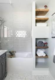 Resultado de imagen de azulejos para baños modernos pequeños