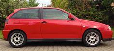 200PS 430Nm - My Car :D
