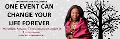 """Blog - Success Blueprint for Your Inner You: Part 1: When Mental illness Hits Your Home~Princess Fumi Tete-a-tete """"Real Talk"""" with a Minister"""