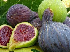 5 Grandes alimentos para reforzar el sistema inmunológico | Sentirse bien es facilisimo.com