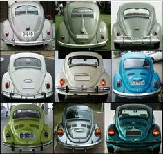 🇧🇷Evolution in Brazil! beetle vw volkswagen fusca aircooled bug vwbeetle k vwbug nature insects car macro vocho vwlove vosvos vwbus insect cars escarabajo volks classic bugs photography vintage kombi kafer wildlife bhfyp Volkswagen Karmann Ghia, Auto Volkswagen, Vw Bus, Vw Camper, Carros Vw, Vw Modelle, Evolution, Vw Variant, Vw Accessories
