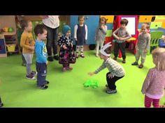 Była babuleńka - zabawa muzyczno-naśladowcza - YouTube Kindergarten Music Lessons, Music Maniac, Teachers Room, Circle Time, Kids And Parenting, Preschool, Projects To Try, Education, Youtube