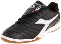 wow Diadora Men's Forza ID Soccer Shoe