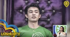 Awaited Big Night this Saturday and Sunday & Andre Brouillette completes PBB Big Otso! Last Saturday, Sunday, Big Night, The Big Four, Shit Happens, Face, Domingo, The Face, Faces