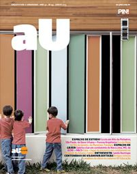 COMO ELABORAR CONTRATOS | aU - Arquitetura e Urbanismo