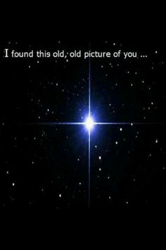 """Crosby, Stills, Nash & Young ...""""we are stardust, we are golden, we are billion year old carbon""""."""