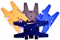 Spool Tool  Blue ** You can get more details by clicking on the image.Note:It is affiliate link to Amazon.