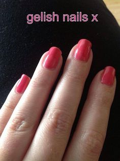 BEAUTY TREATMENTS NOW AVAILABLE! Gelish Nails, Manicures/Pedicures, H Definition Eyebrows, Threading, Waxing, Tanning and more.    http://www.wheretoincarmarthenshire.co.uk/listings/cosmetics-|-beauty-products/bellas-boutique.html