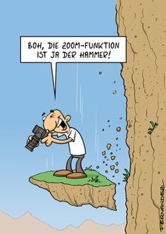 Kleiner Witz am Rande.. :D #Fotografie