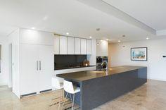 Interior Decorator Sydney