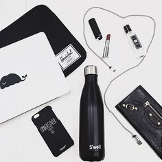 Discover stylish on-the-go reusable water bottles, food containers, and accessories in a variety of fun styles and sizes. Swell Bottle, Stainless Steel Water Bottle, Water Bottles, Instagram