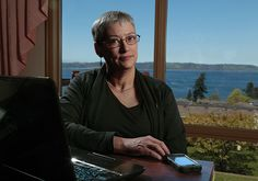 Seattle's Most Influential People of 2015