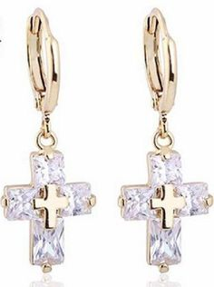 First purchase 20% off!  Use PROMO Code  Numberone, #Rings, #Necklaces, #Watches, #Bracelets #SALE #LipSense  #FASHION #beauty  http://newfashionfinds.com