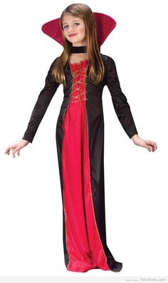 http://timykids.com/vampire-halloween-costumes-for-kids-girls.html