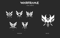 [포폴] Janice Chu : 네이버 블로그 Game Logo, Game Ui, Game Design, Book Design, Badge Icon, Elemental Magic, Magic Symbols, Shield Design, Simple Icon