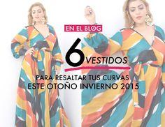 El artículo completo lo encuentras aquí   http://mirel.migrantedigital.mx/index.php/2015/10/12/curvy-barbie-vestidos-para-el-dia-y-la-noche/