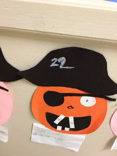 Place Value pirates or could use addition/subtraction facts