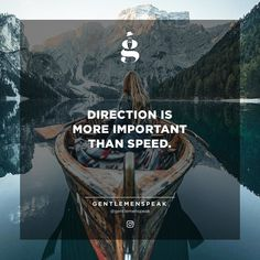 Don't you agree? . Dont forget: Turn Post Notification On! Wallpapers in bio link. . . #GentlemenSpeak #Gentleman #Quotes #Follow #Blogger #Entrepreneur #Life #Motivation #Inspiration #InstaGood #InstaDaily #Quotestagram #QuoteOfTheDay #PhotoOfTheDay #Goals #Hustle #WisdomWednesday #WellnessWednesday #HumpDay #Direction #Mountains #Lake #Important