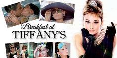 Breakfast at Tiffany's Movie Quotes