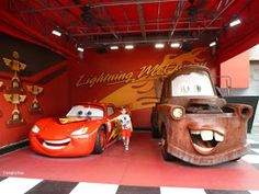 Guía para organizar un viaje a Walt Disney World Orlando.   Trotajoches Viaje A Disney Orlando, Lightning Mcqueen, Photo Journal, Walt Disney World, Travel Tips, Abcs, Blog, Hotels, Parks