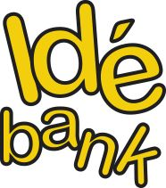 Idé bank