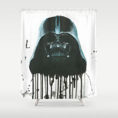 Shower curtains on pinterest shower curtains beach shower curtains