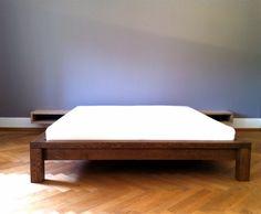 Mattress, Furniture, Design, Home Decor, Decoration Home, Room Decor, Mattresses, Home Furnishings, Arredamento
