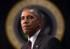 Obama's spying scandal is starting to look a lot like Watergate