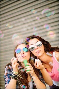 Best Friends Shoot, Teen Friends, Best Friend Pictures, Friend Pics, Best Friend Photography, Teen Photography, Amazing Photography, Maternity Photography, Children Photography