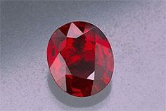 I first started collecting gemstones as a child in Australia.You can't go wrong collecting good Rubies.