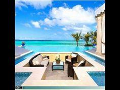 The Dream Pool