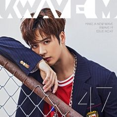 GOT7's Jackson Talks About Adjusting To Cultural Differences In Korea | Soompi