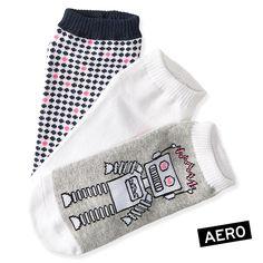 socks #aeropostale #aeropostalemexico