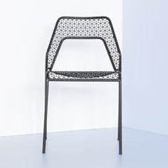 Blu Dot Hot Mesh Chair | Chairs | Chairs & Stools | Furniture | Heal's